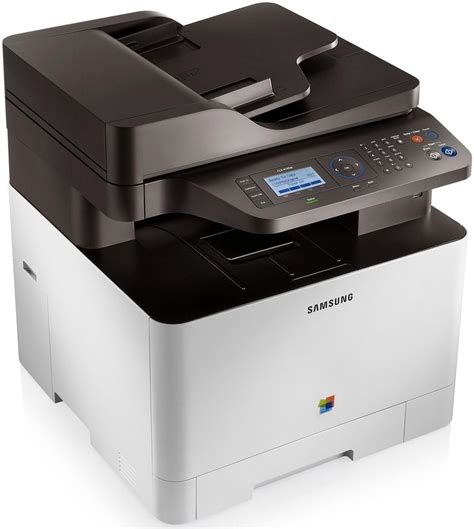 reset samsung wireless printer fix firmware reset clx 4195n clx 4195fn clx 4195fw