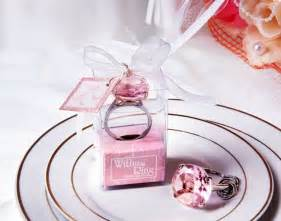 bridal shower gift ideas for guests bridal shower gift ideas for guests wedding clan