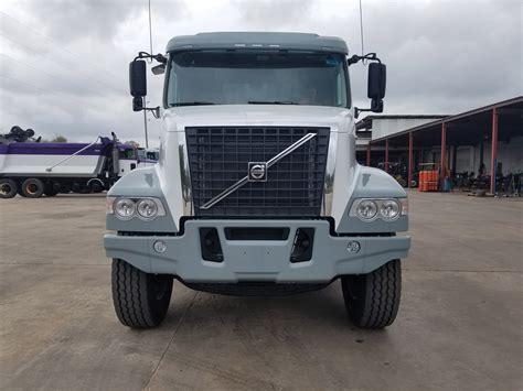 volvo white trucks for sale super dump super 18 dump truck for sale 2017 volvo vhd