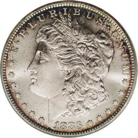 1883 silver dollar o 1883 o silver dollar coin value