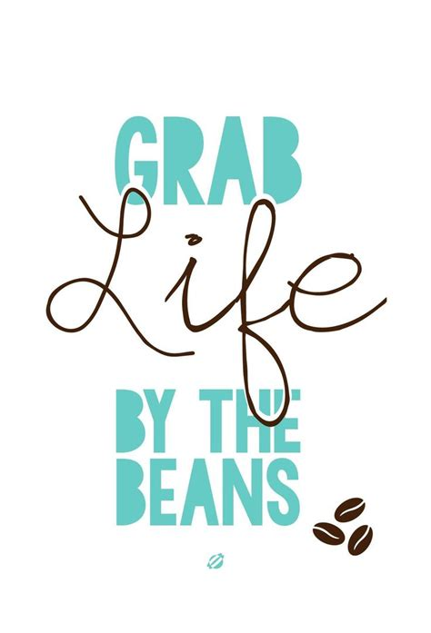 printable coffee quotes 25 best coffee quotes on pinterest coffee sayings