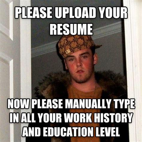 Upload Your Own Meme - livememe com scumbag steve