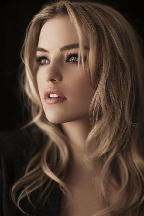 pintrest book beautiful faces 8032 best gorgeous women images on pinterest beautiful