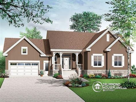 One Level Farmhouse Plans by 2 Bedroom House Plans 2 Bedroom House Simple Plan Single