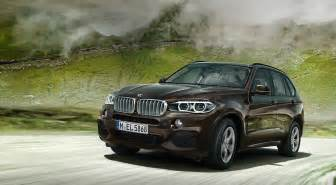the bmw x5 luxury 4 wheel drive cars by bmw