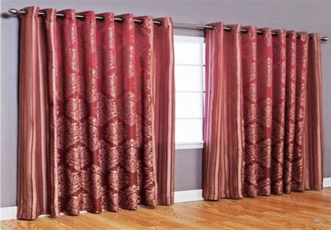 wide width curtains and drapes new wide width bedroom livingroom grommet window treatment