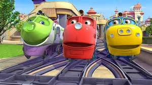 chuggington tv fanart fanart tv