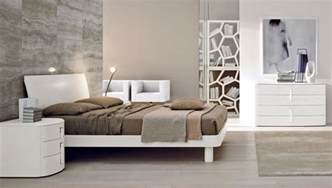 unique 60 bedroom furniture new york decorating design of