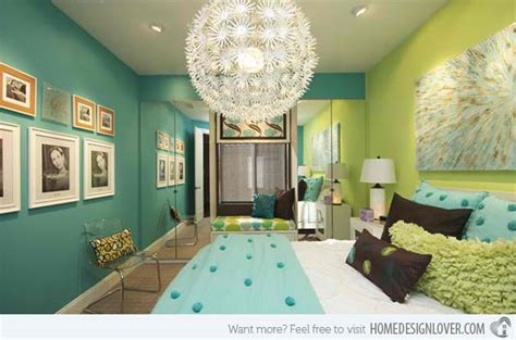 blue and green bedroom decorating ideas bedroom decorating ideas blue and green home design ideas