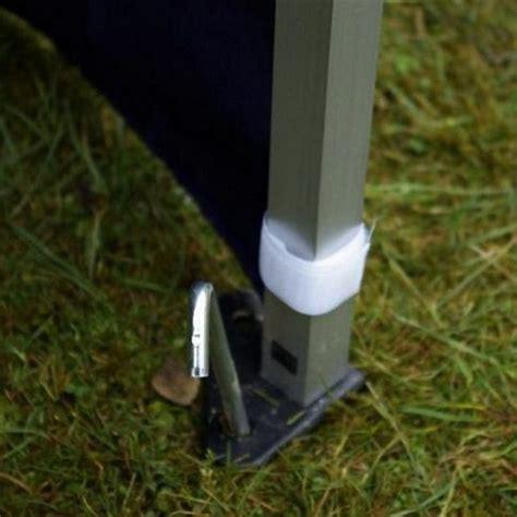 gazebo pieghevole professionale gazebo pieghevole professionale in alluminio per fiere 6x3