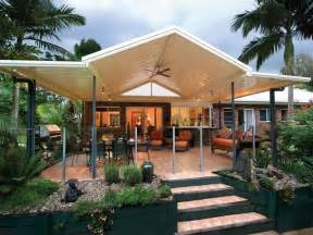 Types Of Patio Covers South Africa And Others Style Of Patio Roof Ideas