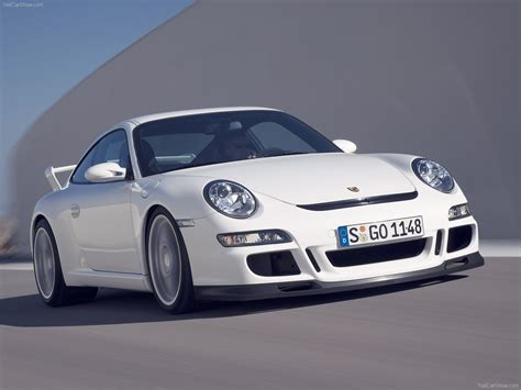 porsche white gt3 2007 white porsche 911 gt3 wallpapers