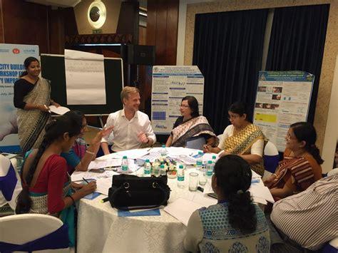 Marketing Mba In Kolkata by Dissertation Writing Assistance Kolkata