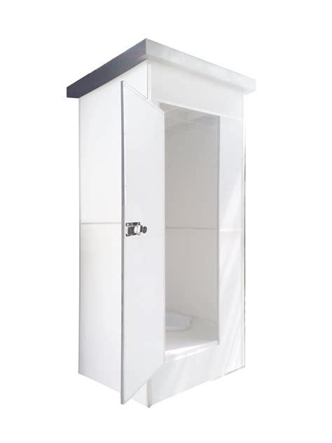 Dispenser Beling jual portable toilet lw harga murah surabaya oleh batu beling
