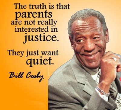 bill cosby quotes bill cosby graduation quotes quotesgram