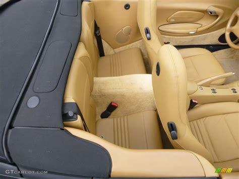 hayes auto repair manual 2002 porsche 911 seat position control service manual 2001 porsche 911 back seat removable 2002 porsche 911 rear hatch trim panel