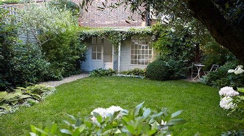 home and backyard yard decoration tips articleinput