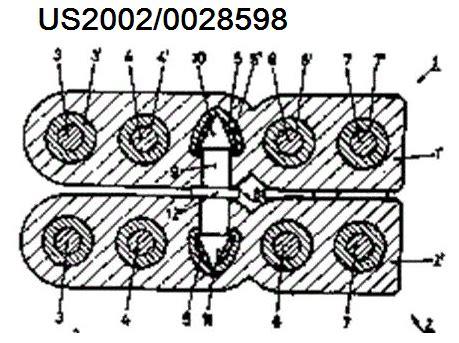 wiring diagram 1996 geo metro 91 geo tracker fuse box
