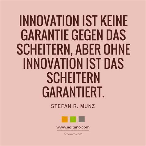 design zitate innovation zitate spr 252 che agitano quotes and sayings