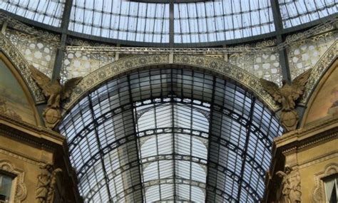 great architecture images galleria vittorio emanuele ii great architecture 5914