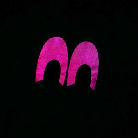 Farbe Die Im Dunkeln Leuchtet Für Aussen by Druckfarbe Die Im Dunkeln Leuchtet Coluxglow Shop