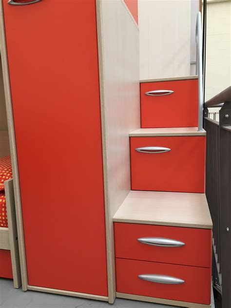 arredamento offerta camerette offerta cameretta shabby color in offerta