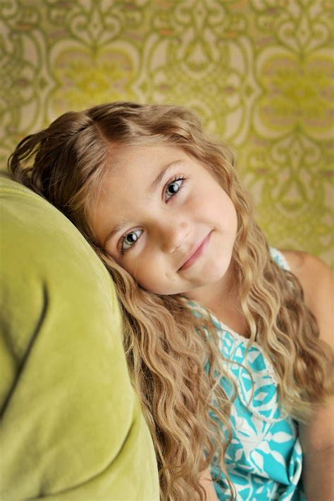 brooklyn and bailey qa cute girls hairstyles 88 best images about brooklyn bailey on pinterest