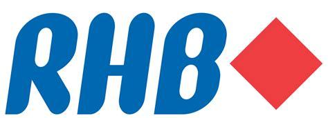 rhb bank in malaysia rhb bank