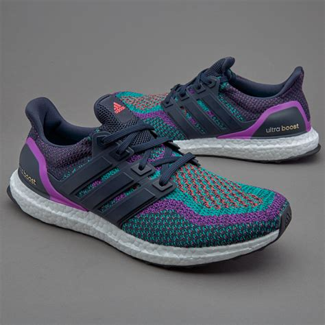 Adidas Boost For Mens Import 2017 adidas ultra boost mens sale with cheap price