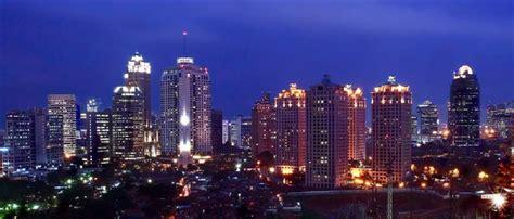 Harga Vans Kota Kasablanka ini dia lokasi tempat tinggal terbaik di jakarta lamudi