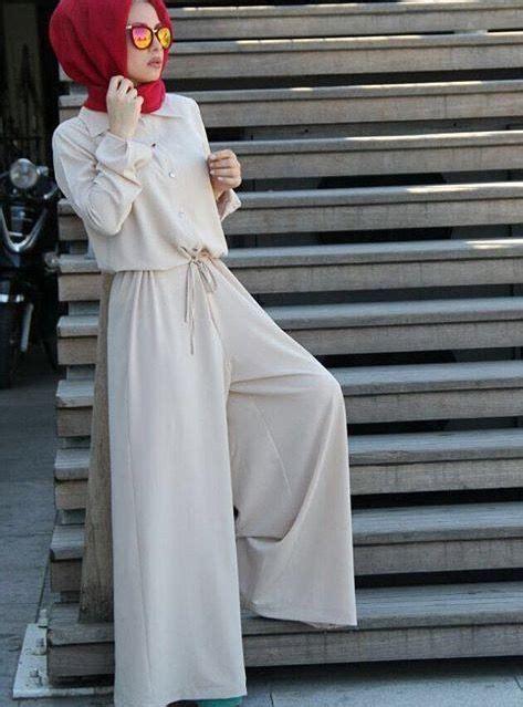 model baju muslim pesta modern brokat terbaru