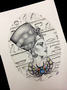 queen isis tattoo meaning egyptian queen tattoo google search tattoos