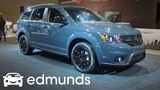 crossovers reviews & pricing on new crossovers | edmunds