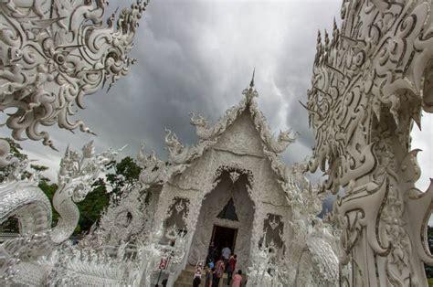 places  visit  thailand   beaten track