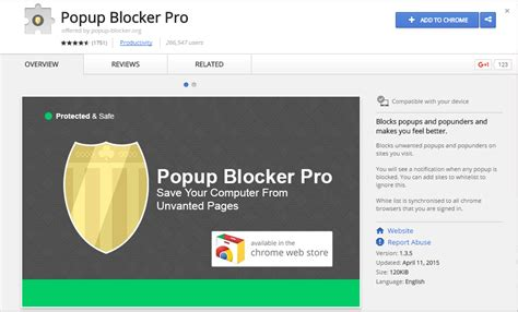 the best pop up blocker 10 best free pop up blocker for windows