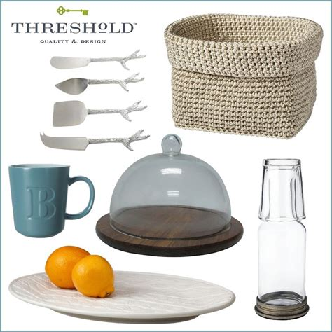 threshold home decor 1000 images about target on home decor floor ls and ottomans