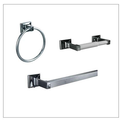 Discount Bathroom Hardware by Bathroom Hardware Discount 28 Images Popular Discount Luxury Towels Buy Cheap Discount