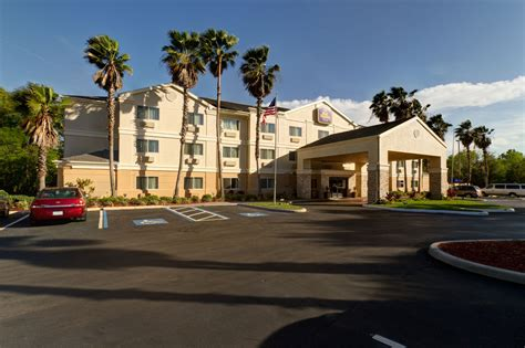 comfort inn and suites lakeland fl book comfort inn plant city lakeland plant city hotel