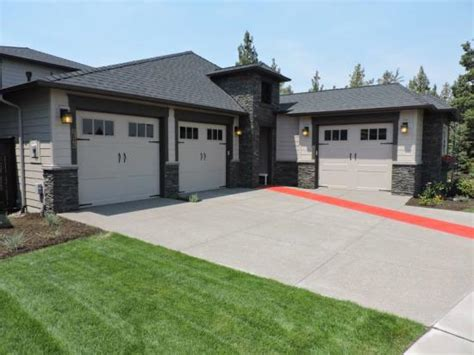 built by pahlisch homes 63167 dakota dr bend oregon