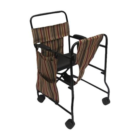 Merry Walker Chair by Merry Walker Institutional Ambulation Device Speciality