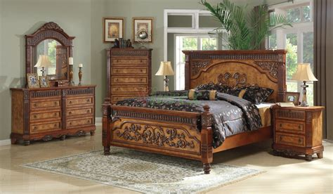 post bedroom sets poster bedroom furniture set 125 xiorex