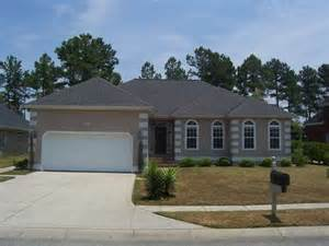 Home Depot Myrtle Sc by Homes For In Myrtle Sc Prestwick In Surfside 4 Bedroom S