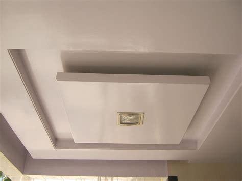 false ceiling designs  office