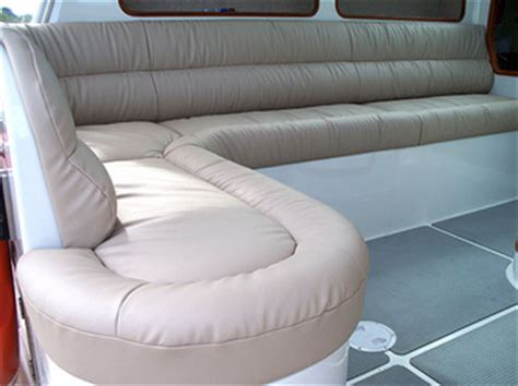 boat upholstery supplies custom covers boat covers boat clears boat canvas work