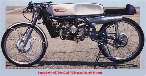 Motorrad Führerschein Größe by Image Result For Honda 50cc Racing Motorcycles Cars