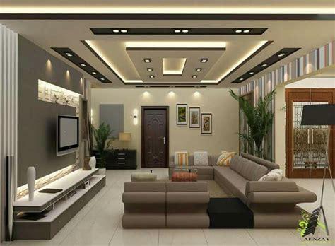 pop  home house ceiling design ceiling design living