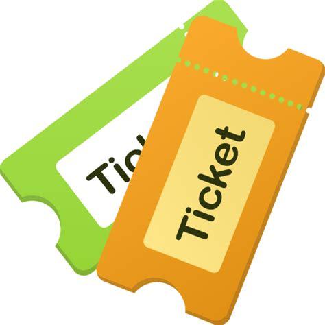 entradas price tickets icon flatastic 4 iconset custom icon design