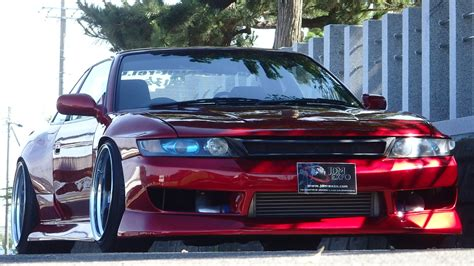 nissan s13 import nissan s13 for sale import jdm cars to usa canada