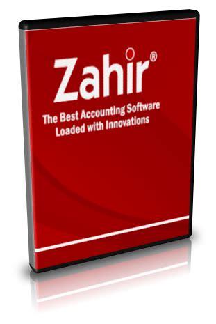 Bagas31 Zahir | zahir accounting enterprise 5 1 full crack bagas31 com