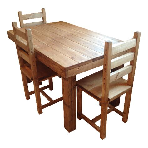 Rustic Dining Table Uk The Rustic Dining Table Ely Rustic Furniture